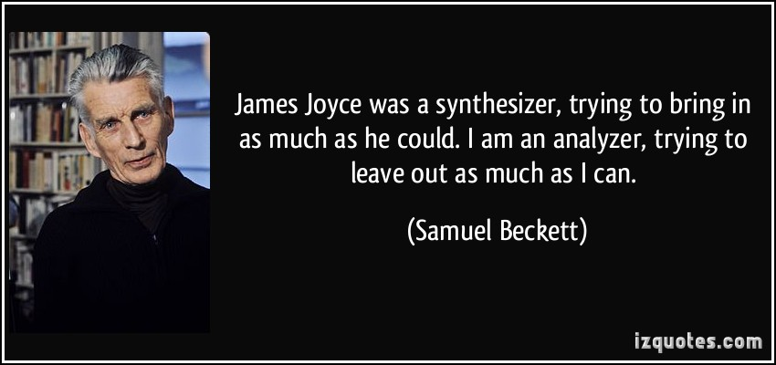 synthesizer-quotes-2.jpg