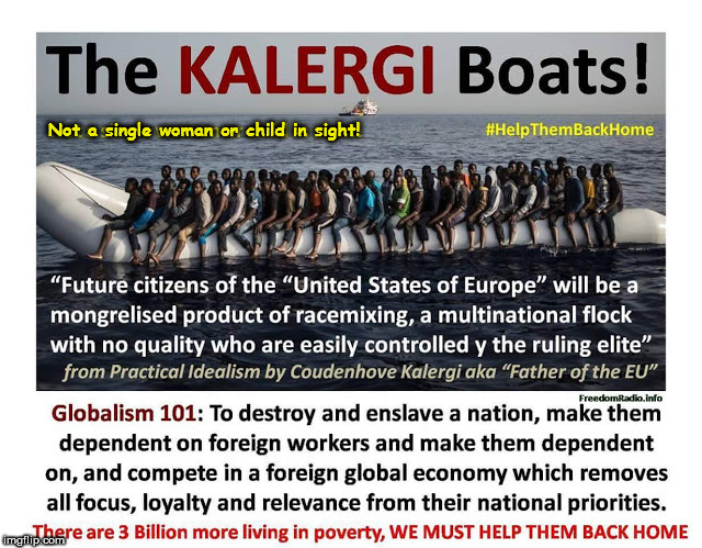 kalergi_boats_not_a_single_woman_or_chil