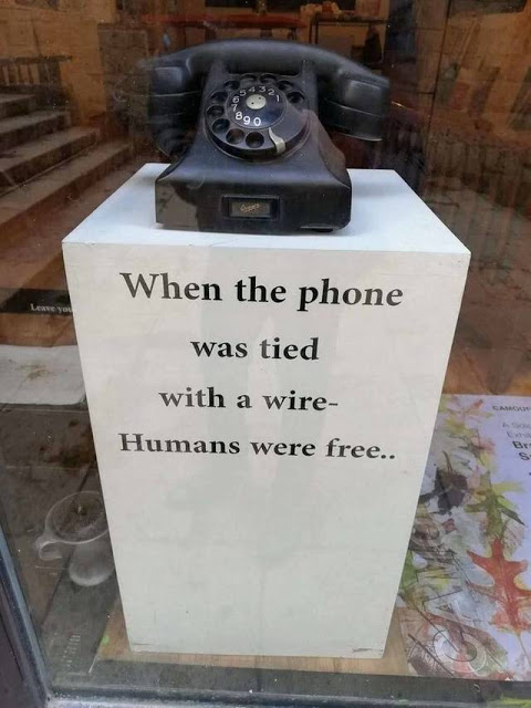 when_the_phone_was_tide.jpg