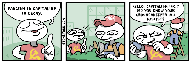 commie_maga.png